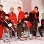 【ONF(オンエンオフ)】アジア中が大注目の7人組ボーイズグループ☆1年ぶりのファンミーティング開催決定!
