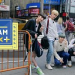 【Mnet】BTSの弟分TXT初の単独リアリティ番組☆「ONE DREAM.TXT」9・19日本初放送決定!