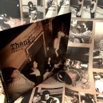 【CNBLUE日本インディーズデビュー10周年】世界から「おめでとう」と「ありがとう」☆4人はBOICEと共に第2章の新たなストーリーへ!