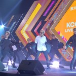 【Mnet】Apeaceのタイ初訪問スペシャル番組「Apeaceバンコク滞在記〜KCON 2019 THAILAND」12・1世界初放送決定!