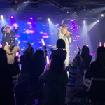【新大久保SHOWBOX】新型コロナ対策を徹底しつつTakuya9ヶ月振りライブ皮切りにMeloVia Terryライブなど力強く再始動!
