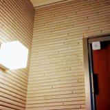 フィリップスHueのモーションセンサーで外玄関照明を人感センサー化させるっ!