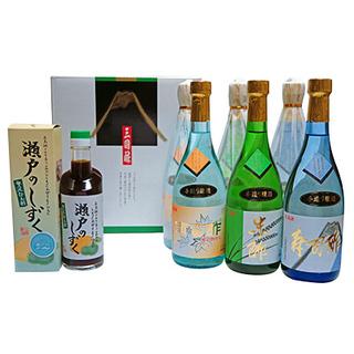 08011727_59803b7e872c8広島 酒.jpg
