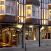 ABode Canterburyというホテル@カンタベリー旅行記Part4