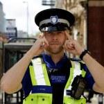 800人以上逮捕歴がある警察官「メモリーコップ」がイギリスにいるらしい