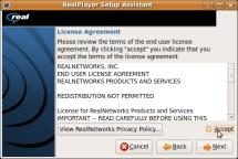 Screenshot-RealPlayer Setup Assistant-2