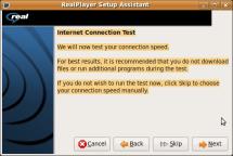 Screenshot-RealPlayer Setup Assistant-3