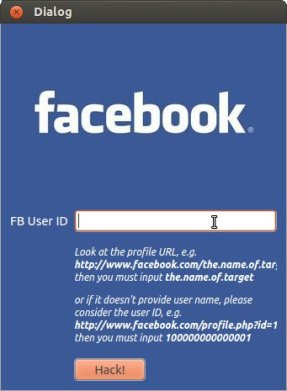 fb-hack