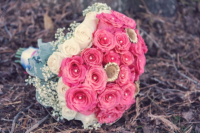 結婚決め手1