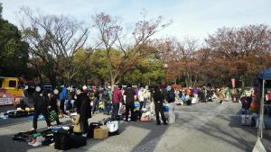 yoyogi-park-19