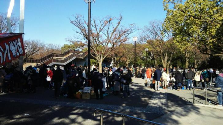 Yoyogi-Park-2-5