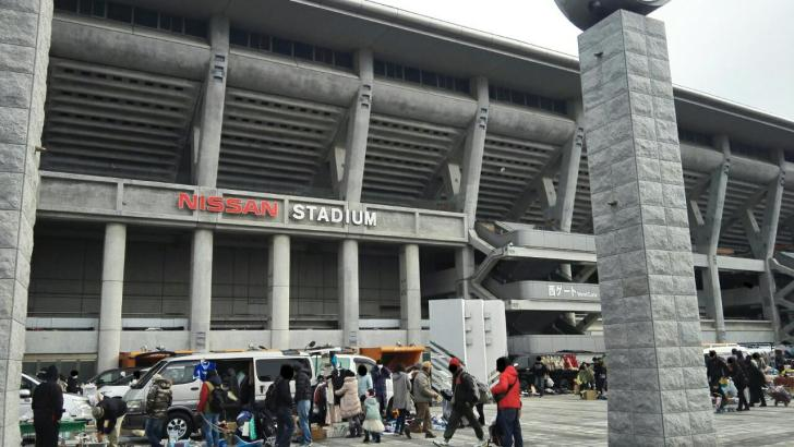 nissan-stadium-10