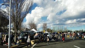 ajinomoto-stadium-3-8