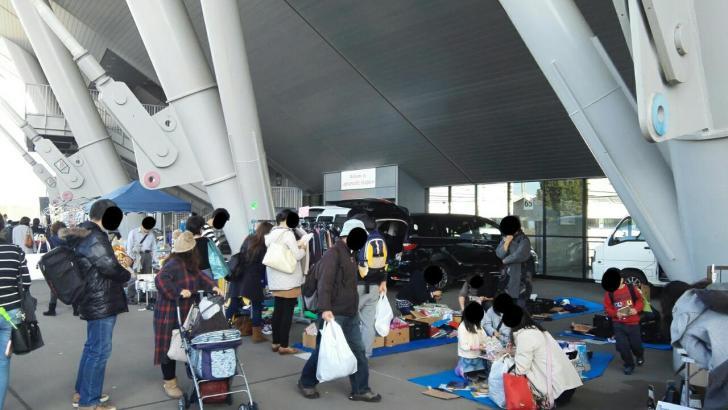 ajinomoto-stadium-3-15