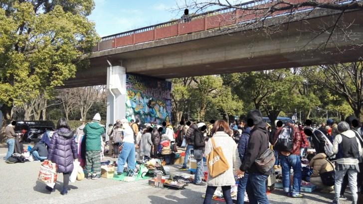 yoyogi-park-3-4