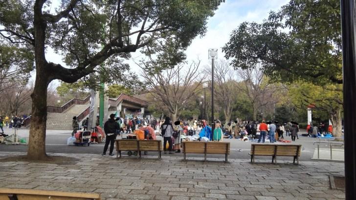 yoyogi-park-3-9