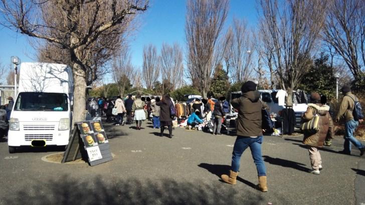 ajinomoto-stadium-4-20
