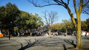 yoyogi-park-4-17