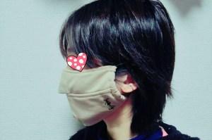 gakkokyushoku-netchusho-3