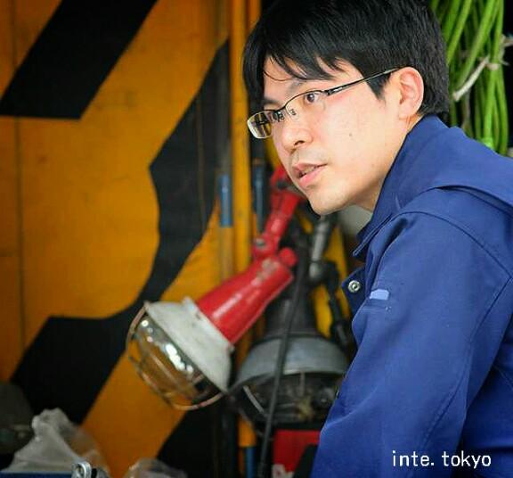 tokyo-start-line-2