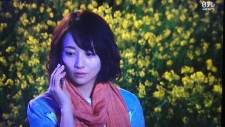 boku-unmei-3-5