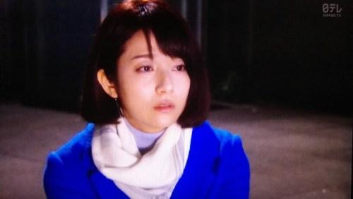 boku-unmei-6-5