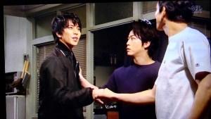 boku-unmei-7-3