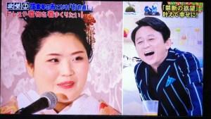 okashichan-8