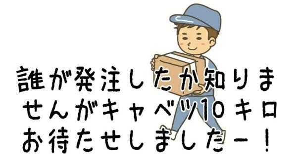 shikoteishi-1-4