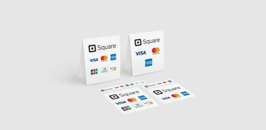square-1-5