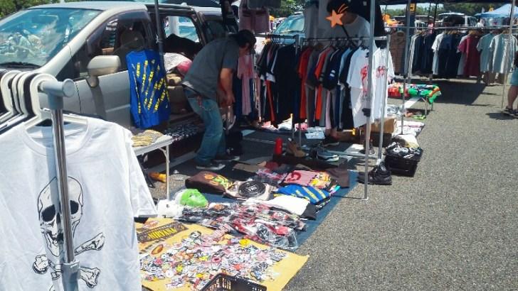 ajinomoto-stadium-6-15
