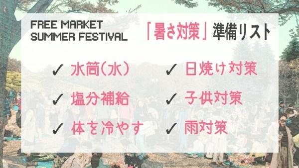 summer-festival-goods-1-2