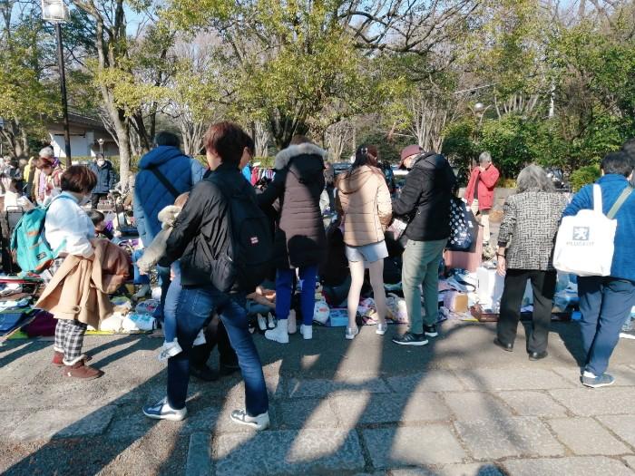 yoyogi-park-6-17