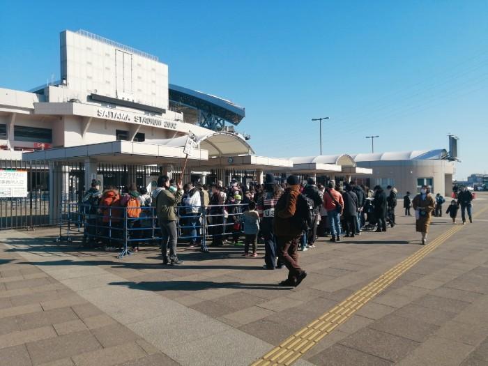 saitama-stadium-1-22
