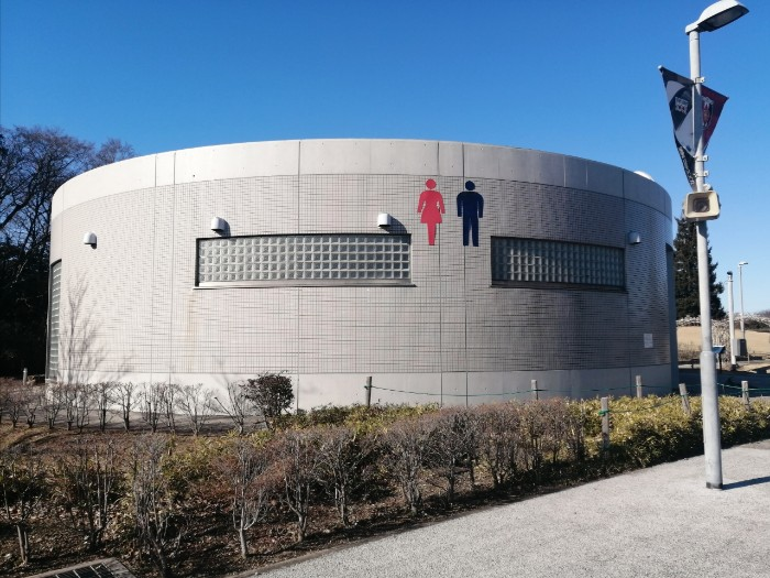 saitama-stadium-1-44