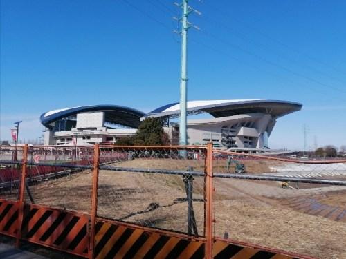 saitama-stadium-1-26