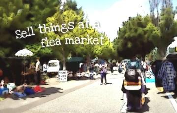 flea-market-shutten-1-1