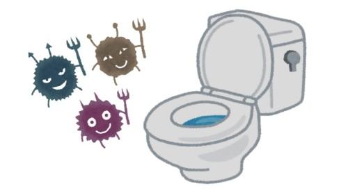 norovirus-taisaku-5-10