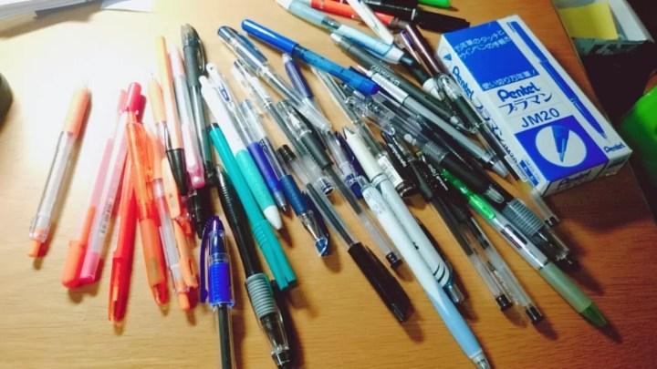 >>1のペン達