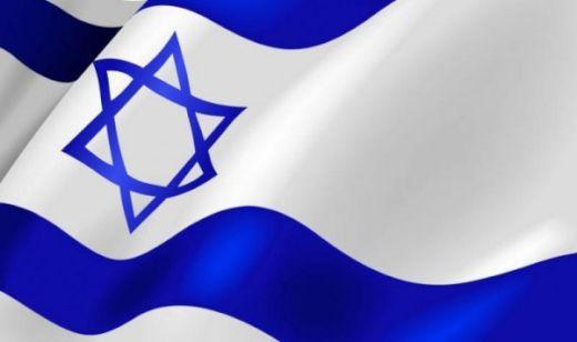 israel_mossad-600x355_s
