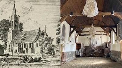 136: Johanneskerk