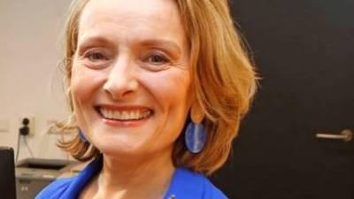 Gooi- en Eemlander: ontslagbrief wethouder roept vooral vragen op