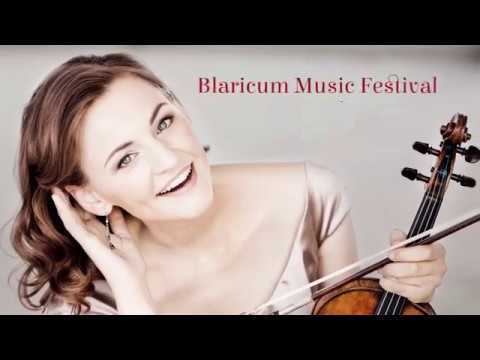 Blaricum Music Festival opnieuw uitgesteld