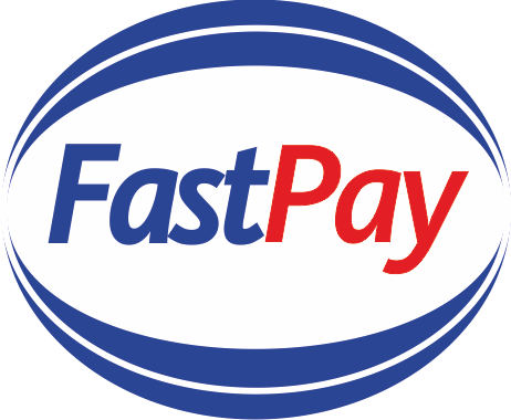Logo_FastPay_WBckgrnd_var2