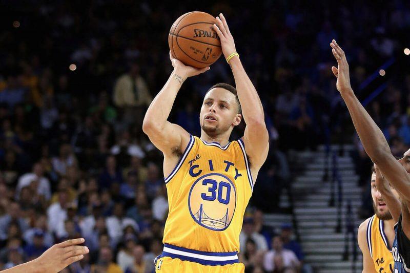 three point Bola Basket