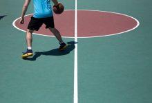 Istilah istilah dalam Permainan Bola Basket