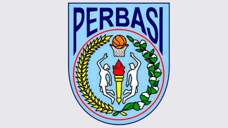 Photo of Induk Organisasi Bola Basket Indonesia (PERBASI)