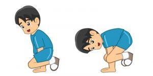 Latihan kekuatan otot lengan