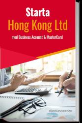 Hongkong Limited