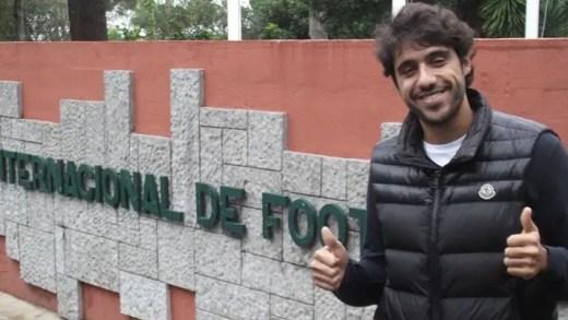 Frederico Marques fala sobre João Sousa na Taça Davis: «Tudo indica que estará competitivo»